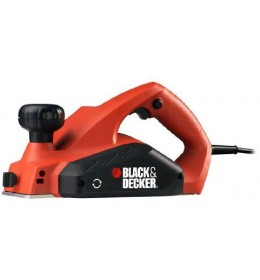 Električno rende Black&Decker KW712