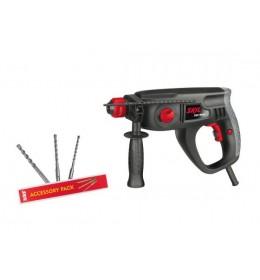 Elektro-pneumatska bušilica Skil 1740 AR