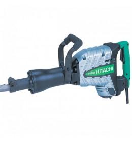 Elektro-pneumatska čekić Hitachi H65SB2-WT