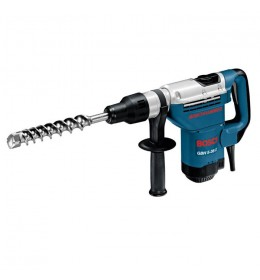Elektro-pneumatski čekić za bušenje Bosch GBH 5-38 D Professional