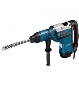 Elektro-pneumatski čekić za bušenje Bosch GBH 8-45 D Professional