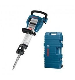 Elektro-pneumatski čekić Bosch GSH 16-28 Professional