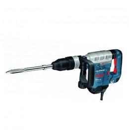 Elektro-pneumatski čekić Bosch GSH 5 CE Professional