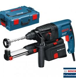 Elektro - pneumatski čekić za bušenje Bosch GBH 2-23 REA Professional