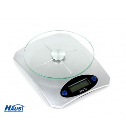 Elektronska vaga za kuhinju do 3 kg