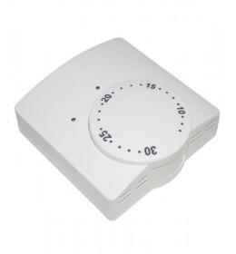 Elektronski termostat ST-4