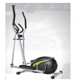 Eliptični trenažer Gym Fit E22757-C - Krostrenazer