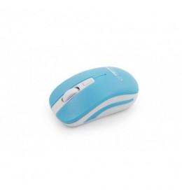 Bežični optički 4D miš Esperanza EM126WB