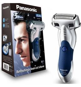 Aparat za brijanje Panasonic ES-SL41-S503