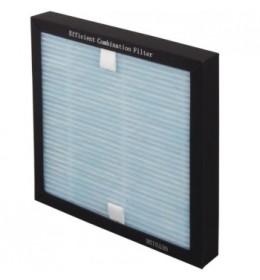 Esperanza filter za prečistač vazduha