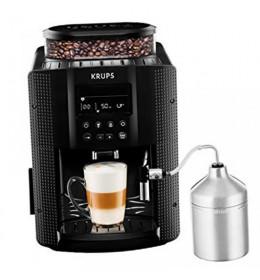 Espresso aparat Krups EA8160