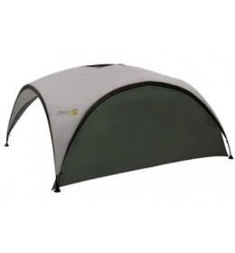 Šator Shelter Sunwall S