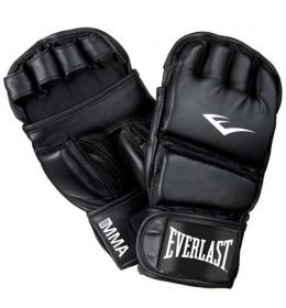 Everlast MMA rukavice Closed Thumb