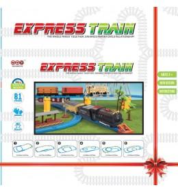 voz za decu