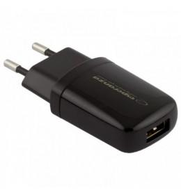 Univerzalni USB punjač Esperanza EZ1113