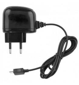 Univerzalni micro USB punjač Esperanza EZ118