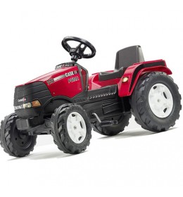 Falk traktor na pedale