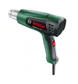 Fen za vreo vazduh Bosch EasyHeat 500