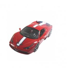 Automobil RC Rastar Ferrari 458 Speciale A 1:14