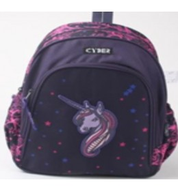 Predškolski ranac Unicorn 8780101