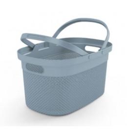 Kutija za odlaganje Filo Shopping Basket