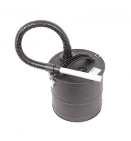 Filter za pepeo Hausmax AF18