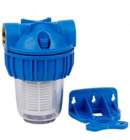 Filter za vodu 1 L Womax