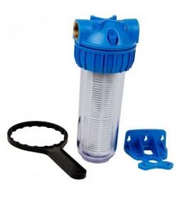 Filter za vodu 2 L Womax