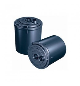 Univerzalni uložak za prečišćavanje vode V200 2 kom