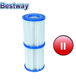 Filter za bazen Bestway II