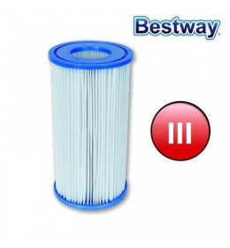 Filter za bazen Bestway III