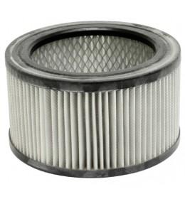 Filter za usisivač FHP1200