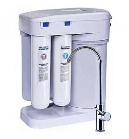 Filter za vodu Akvafor Osmo Morion