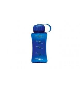 Flašica za vodu BB-15 500ml plava