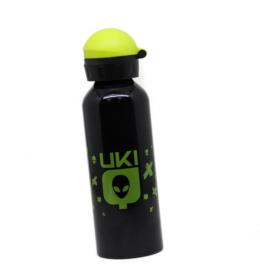 Flašica za vodu Uki Q