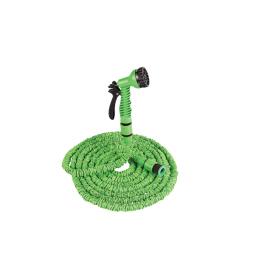 Fleksibilno crevo za baštu Farm FC7522