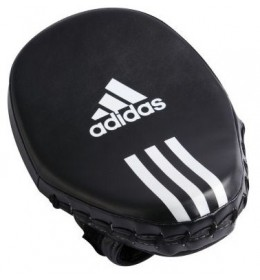 Fokuser Adidas Training Curved