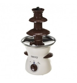 Fontana za čokoladu Camry CR4457