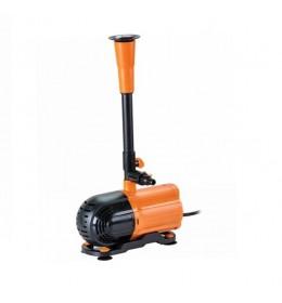 Fontanska pumpa Villager VFP 2300