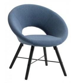 Fotelja KA plava