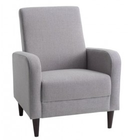 Fotelja Moli