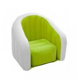 Stolica za decu na naduvavanje