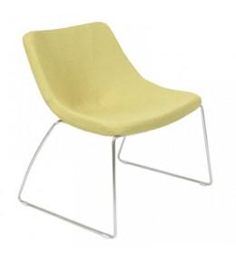 Fotelja Soft
