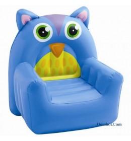 Fotelja za decu na naduvavanje
