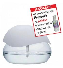 Fresh air ovlaživač vazduha