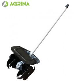 Freza nastavak za trimer Agrina YG520