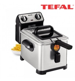 Friteza Tefal FR 5101