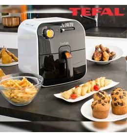 Friteza Tefal FX1000 Fry Delight