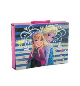 Frozen koferče sa ručkom