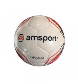 Fudbalska lopta AMSport GRAB AM45-02